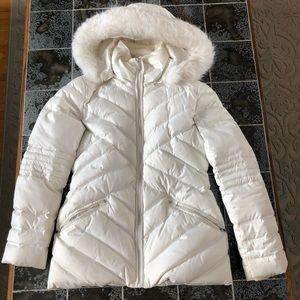 Laundry by shelli Segal winter jacket